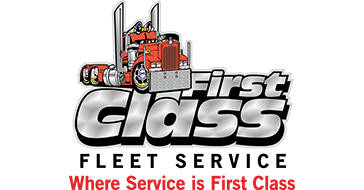 First Class Fleet Service/First Class Spring and Suspension