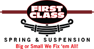firstclass spring sm